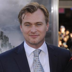 Christopher Nolan: The Most Over-Contemplated Director in History