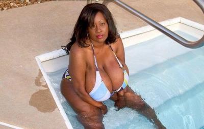Jeannetta Joy 2