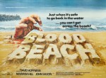 blood beach2