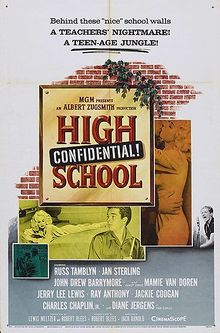 High School Confidential2