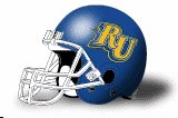 Reinhardt U Eagles helmet