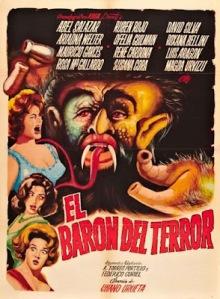 The Original Poster
