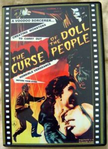 Curse of the Doll People
