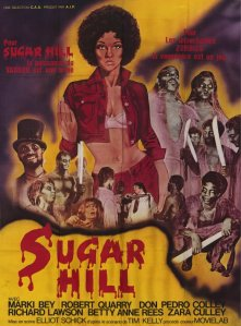 Zombies of Sugar Hill