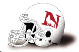 Newberry helmet good