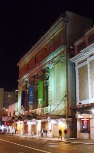 American Conservatory Theatre