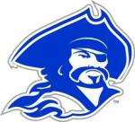 Blinn College Buccaneers