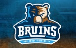 Bob Jones University Bruins