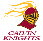 Calvin College Knights