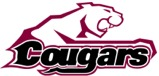 Clearwater Christian Cougars