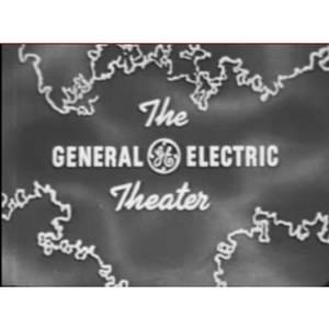 G.E. Theater
