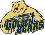 Golden Bears Concordia St paul
