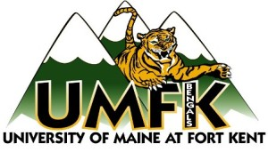 Maine Fort Kent Bengals