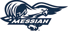 messiah college falcons