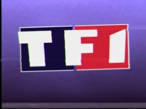 TF1 in France