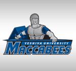 Yeshiva Maccabees