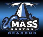 Boston Beacons