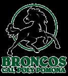 Cal Poly Pomona Broncos