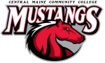 Central Maine Mustangs