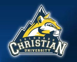 Colorado Christian University Cougars