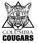 columbia cougars