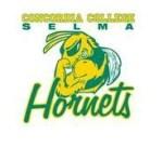 Concordia (AL) Logo