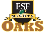 Environ Science and Forestry Mighty Oaks