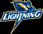 Goldey Beacom Lightning