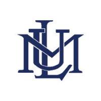 Lincoln Memorial University Railsplitters