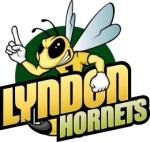 Lyndon State Hornets