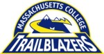 Massachusetts College