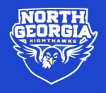 North Georgia Nighthawks