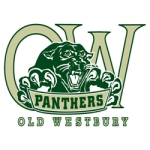 Old Westbury Panthers