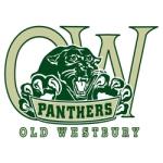 Old Westbury Panthers