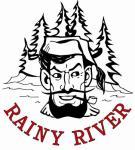 Rainy River College Voyageurs