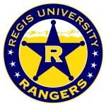Regis University Rangers