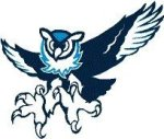 Southern Connecticut Owls