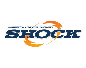Washington Adventist University Shock