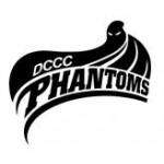 Delaware College Phantoms smaller