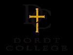 Dordt College LARGE