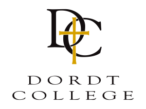 Dordt College LARGE