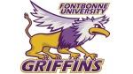 Fontbonne Griffins