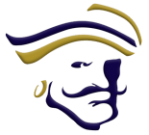 Independence Pirates logo