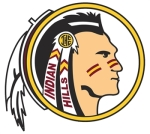 Indian Hills Warriors