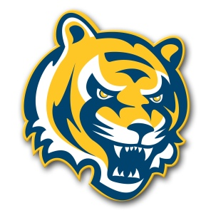 Marshalltown College Tigers