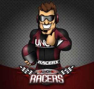 Northwestern Ohio Racers