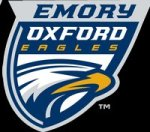 Oxford College of Emory Eagles