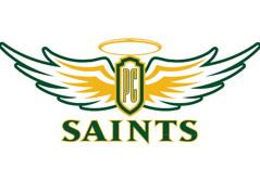presentation college saints