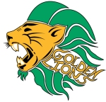 Raritan Valley College Golden Lions