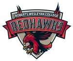 Roberts Wesleyan College Redhawks